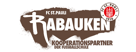 kooperationsverein